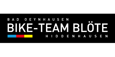 BIKE-TEAM BLÖTE